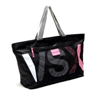Victoria's Secret VSX Sports Gym Tote